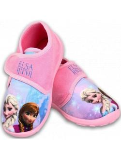 Botosi casa copii, Disney Frozen, 24 - 29