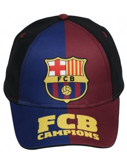 Sapca adulti FC Barcelona, marime 58