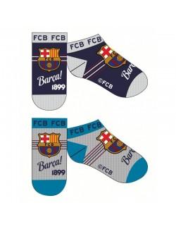 Sosete FC Barcelona, marimi 27-38
