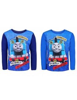 Bluza Thomas si prietenii, baieti 2 - 6 ani