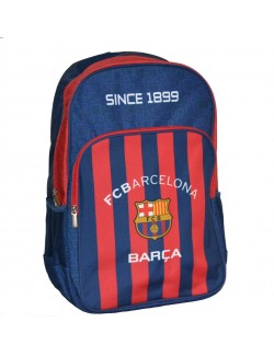 Ghiozdan FC Barcelona, 44 cm