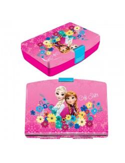 Cutie pranz Disney Frozen, 16 x 11 x 5 cm