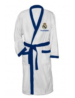 Halat baie copii, Real Madrid, 6-16 ani