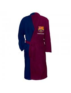 Halat baie copii, FC Barcelona, 6-16 ani