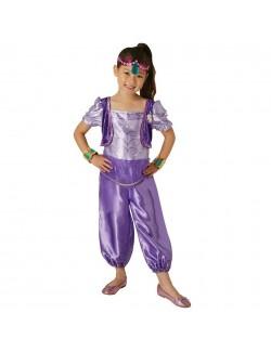 Costum Shimmer, copii 3-4 ani