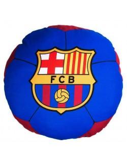 Perna rotunda FC Barcelona, 35 cm