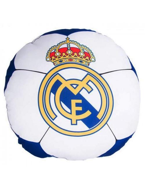 Perna rotunda Real Madrid, 35 cm