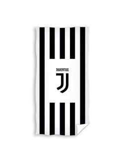 Prosop baie, Juventus Torino, 150 x 75 cm