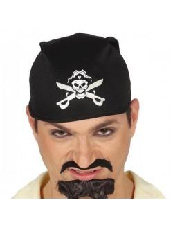 Bandana pirat, pentru adulti