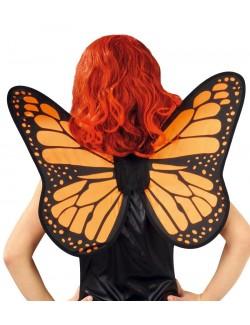 Aripi Fluture Monarh, 57 x 50 cm