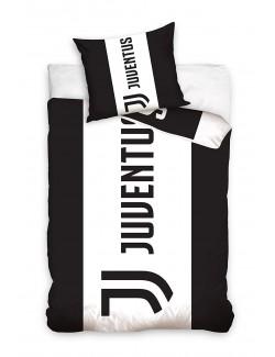 Lenjerie de pat, Juventus Torino, 160 x 200 cm