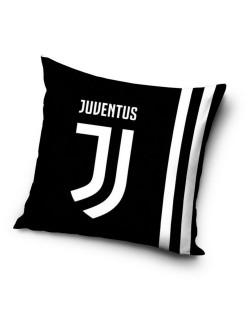 Perna decor Juventus Torino, 40 x 40 cm