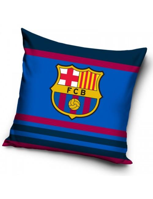 Perna decor FC Barcelona, 35 x 35 cm