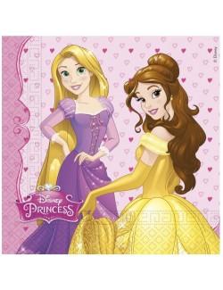 Servetele masa, Princess Dreaming, 33 x 33 cm