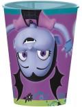 Pahar plastic, Vampirina, 260 ml