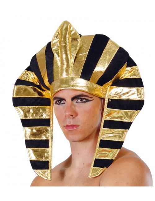 Accesoriu cap Faraon, adulti