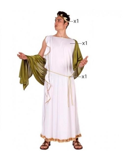 Costum Senator Roman adulti, M-L