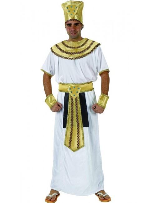 Costum Faraon/ Rege egiptean, adulti