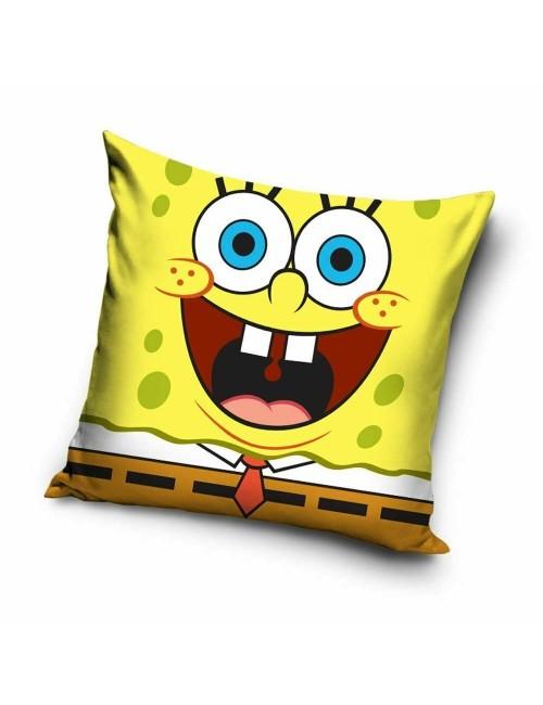 Fata de perna Sponge Bob, 40 x 40 cm