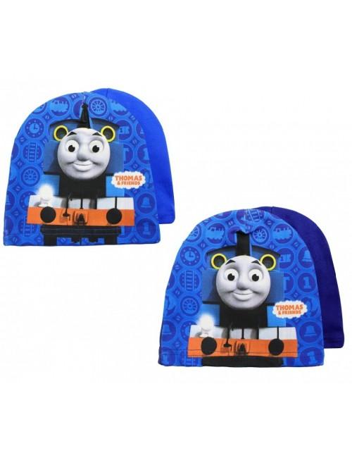 Caciula Locomotiva Thomas, copii, 52-54