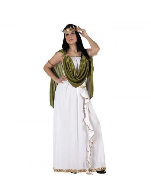 Costum carnaval, Femeie Romana, M-L