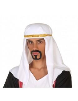 Palarie seic arab