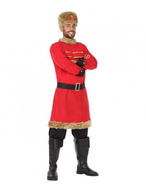 Costum Rus pentru barbati, M-XL