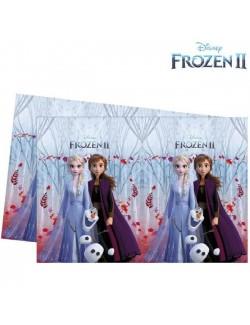 Fata de masa Frozen II, 120 x 180 cm