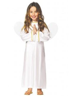 Costum Inger, copii 3-9 ani