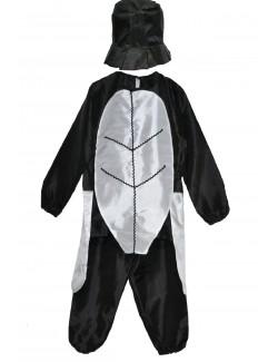 Costum Greier, copii 5-7 ani