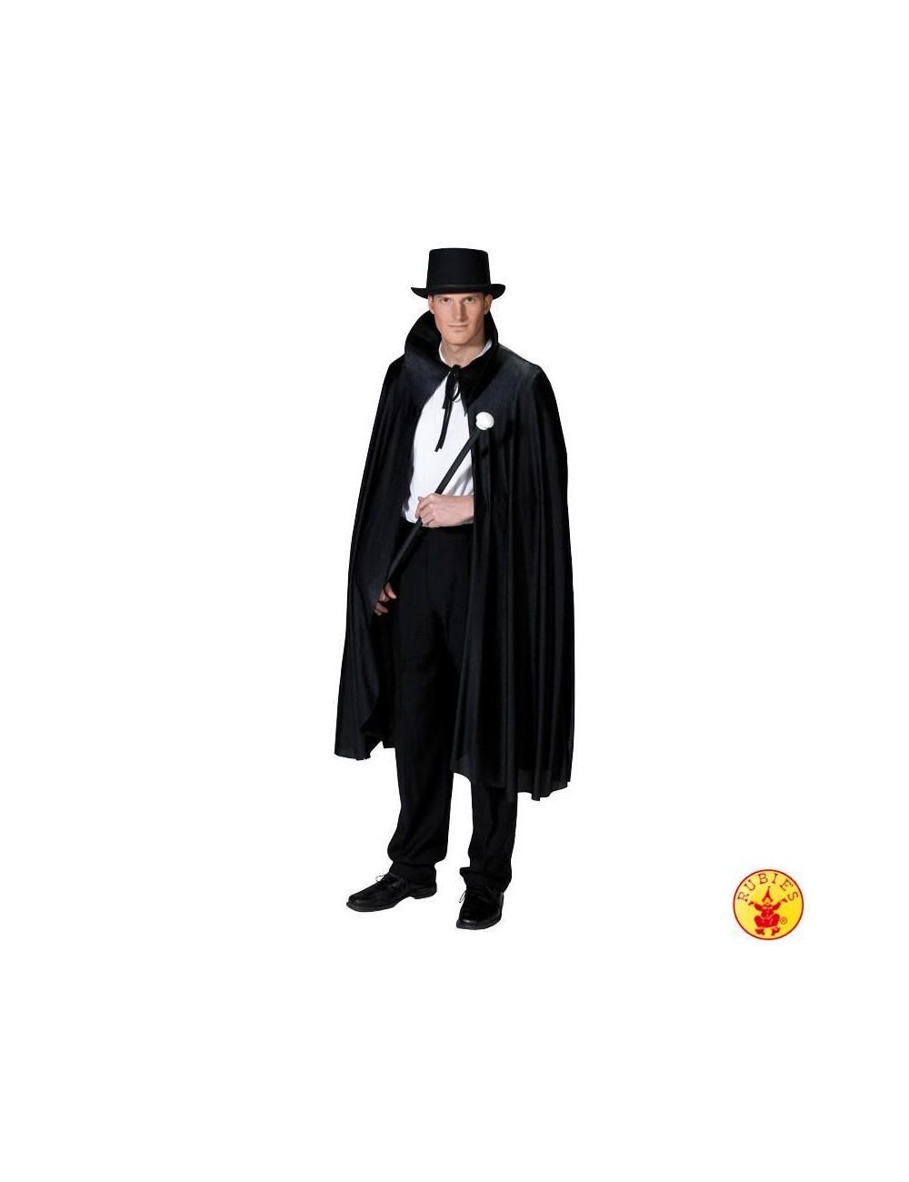 Mantie eleganta vampir Halloween, barbati