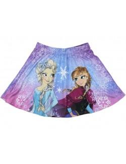 Fusta Frozen, Ana si Elsa, copii 3-8 ani