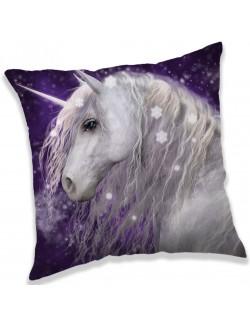 Perna decor Unicorn, 40 x 40 cm