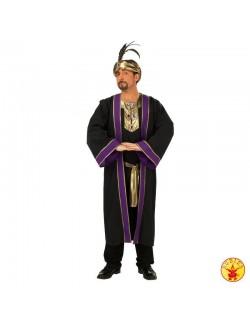 Costum Sultan Rubies