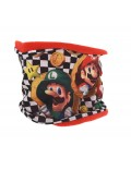 Esarfa tubulara Super Mario
