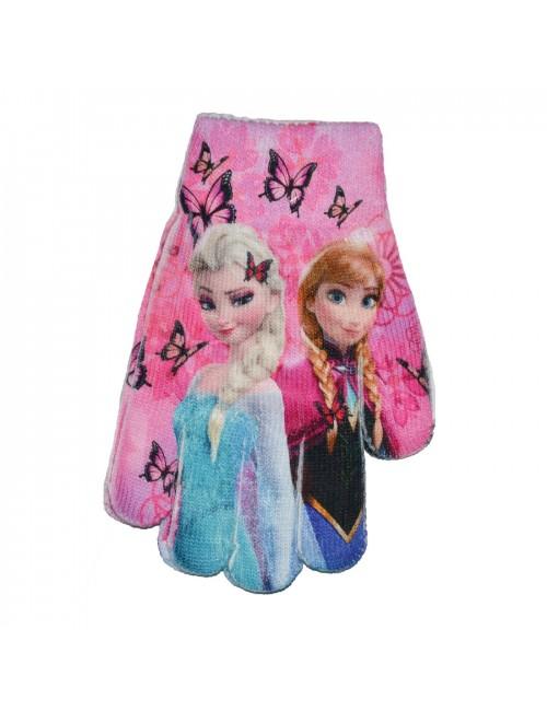 Manusi Disney Frozen, roz