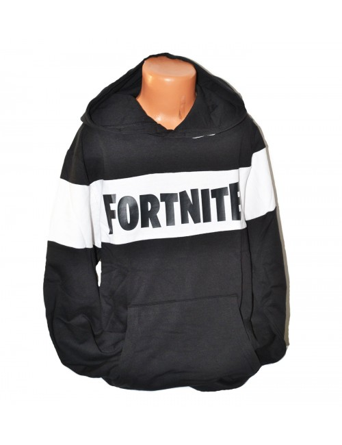 Hanorac Fortnite, copii 6-12 ani
