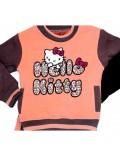 Trening gros Hello Kitty, fetite 2 - 8 ani