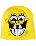 Caciula SpongeBob Happy, 52 - 54