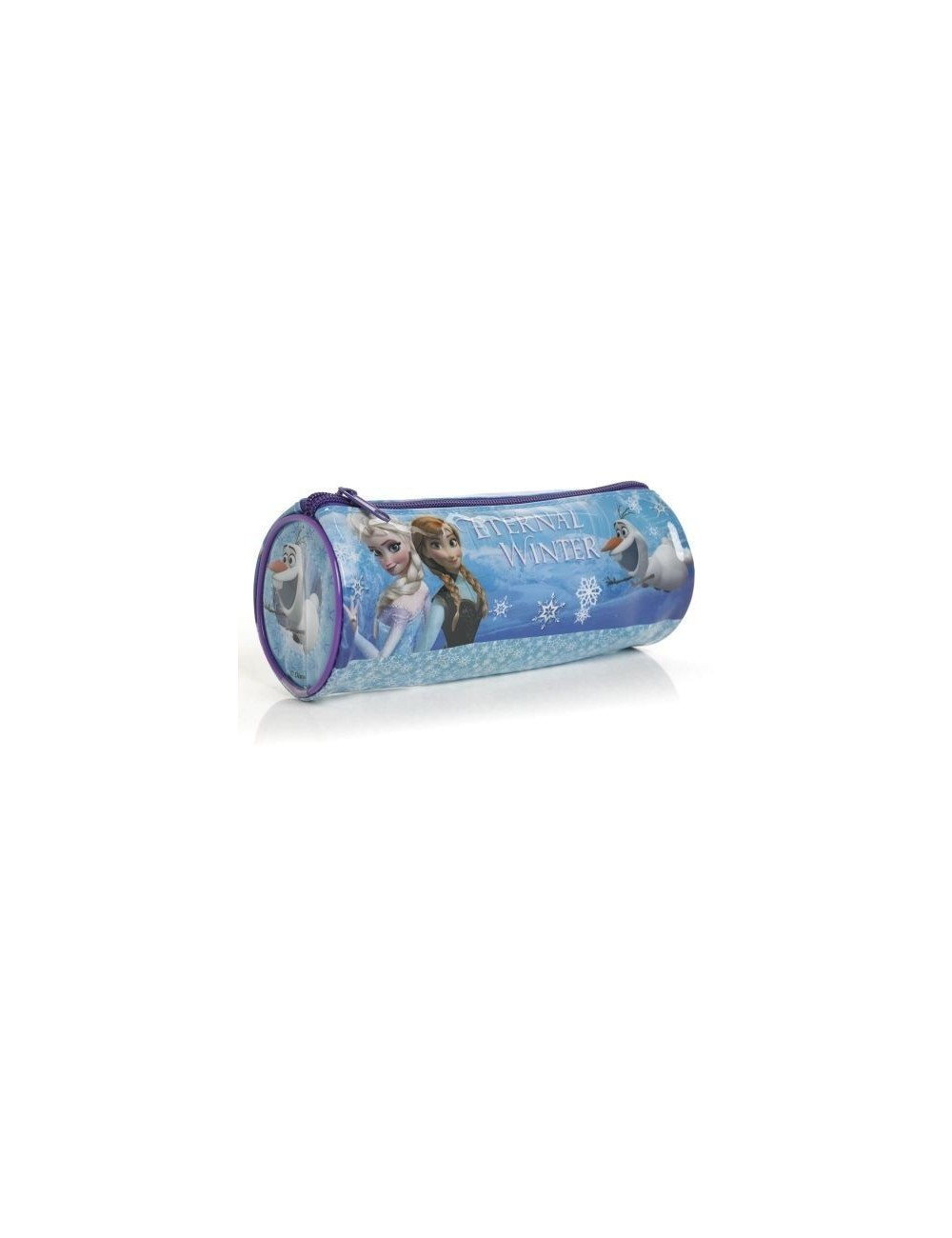 Penar cilindric Disney Frozen-21*7 cm