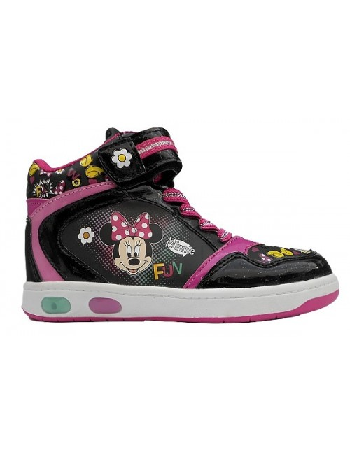 Ghete Disney Minnie Mouse, 28-34