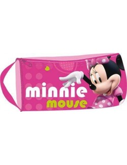 Penar cilindric Disney Minnie Mouse