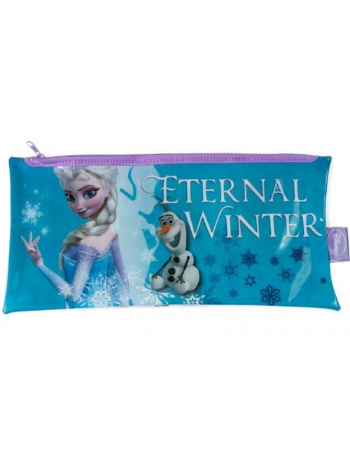 Penar mare Disney Frozen