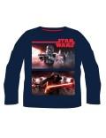 Bluza Star Wars, copii 6 - 11 ani