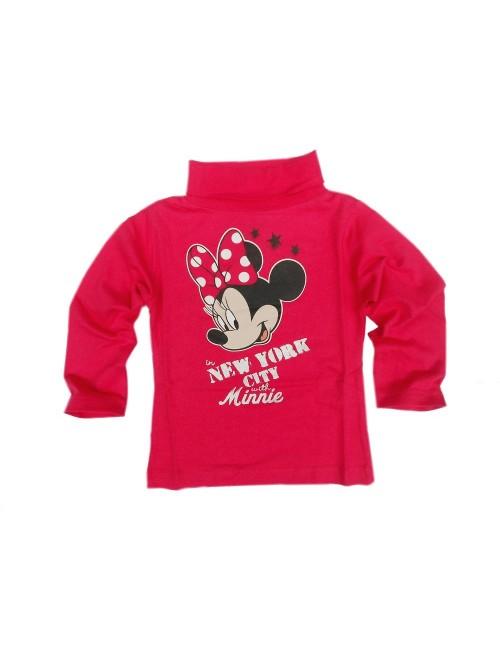 Helanca pentru fete Disney Minnie Mouse
