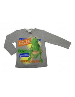 Bluza Broscoiul Kermit The Muppets, 104-134