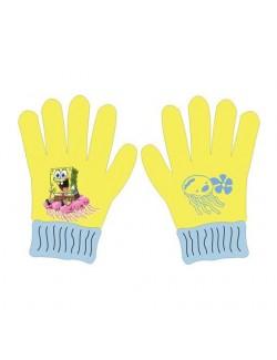 Manusi cu SpongeBob pentru copii SB8292