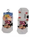 Sosete bebelusi 13-22 Disney Minnie Mouse