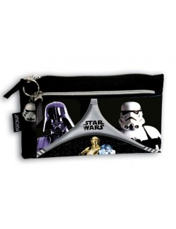 Penar dublu Star Wars Perona 22*12 cm