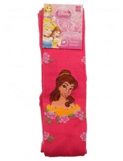 Ciorap pantalon Printesa Belle 92-98 si 104-110